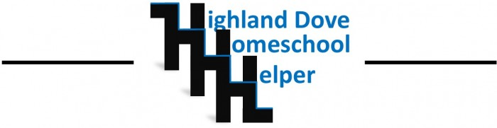 HHDH Line