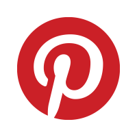 HDHH is now on Pinterest!